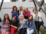 British Council Teacher Training June-July 2014_01