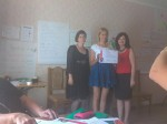 British Council Teacher Training June-July 2014_04