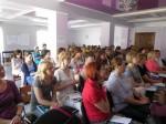British Council Teacher Training June-July 2014_07