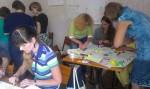 British Council Teacher Training June-July 2014_09