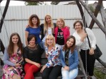 British Council Teacher Training June-July 2014_17