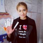 British Council Teacher Training June-July 2014_18