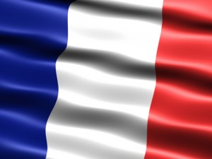 frenchflag_big