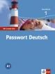 passwort_deutsch