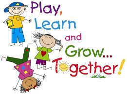 play_and_learn