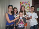 We are the best (Шиян М.В.-А2)_20